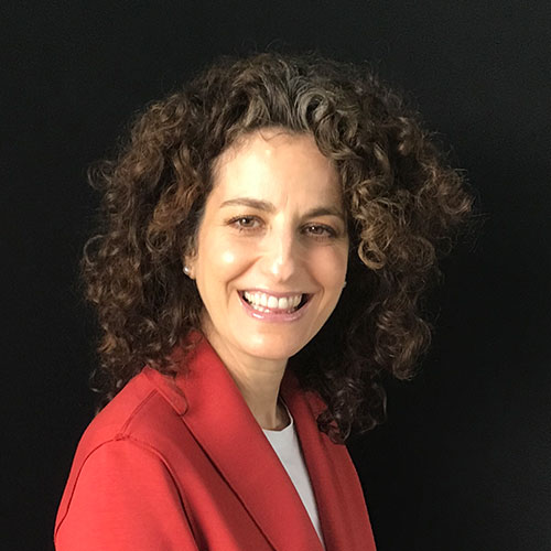 Diane-Fitoussi-BSW-of-Implanting-Mentors