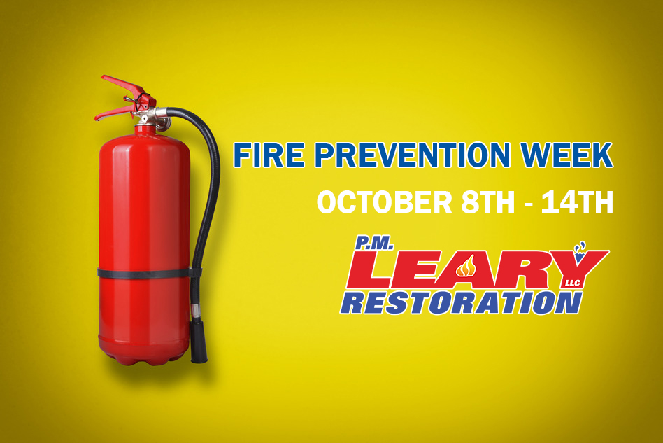 FIRE-PREVENTION-WEEK-WITH-PM-LEARY-RESTORATION
