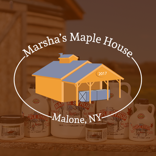 Marsha's-Maple-House-in-Malone-NY_Maple-Syrup-for-Sale-Online_amber_dark.jpg