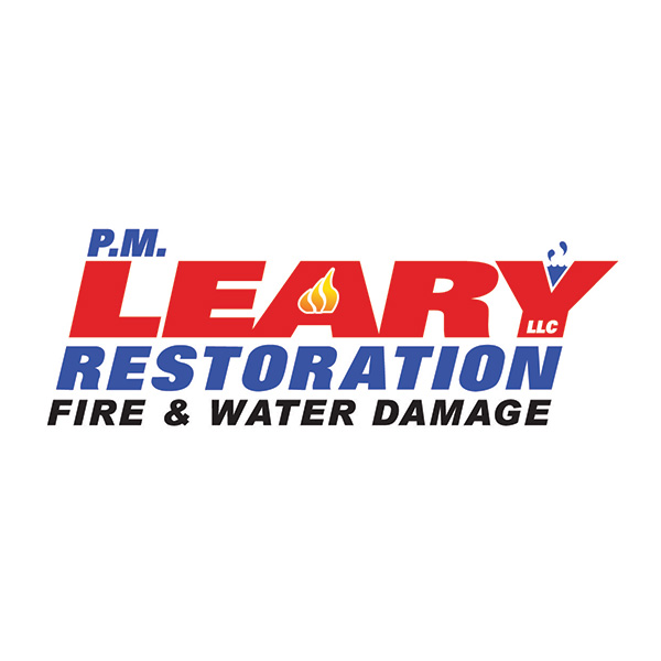 P.M.-LEARY-RESTORATION_FIRE-RESTORATION_WATER-DAMAGE-RESTORATION_MOLD-REMOVAL_MILDEW-REMOVAL_24-Hour-Emergency-Service