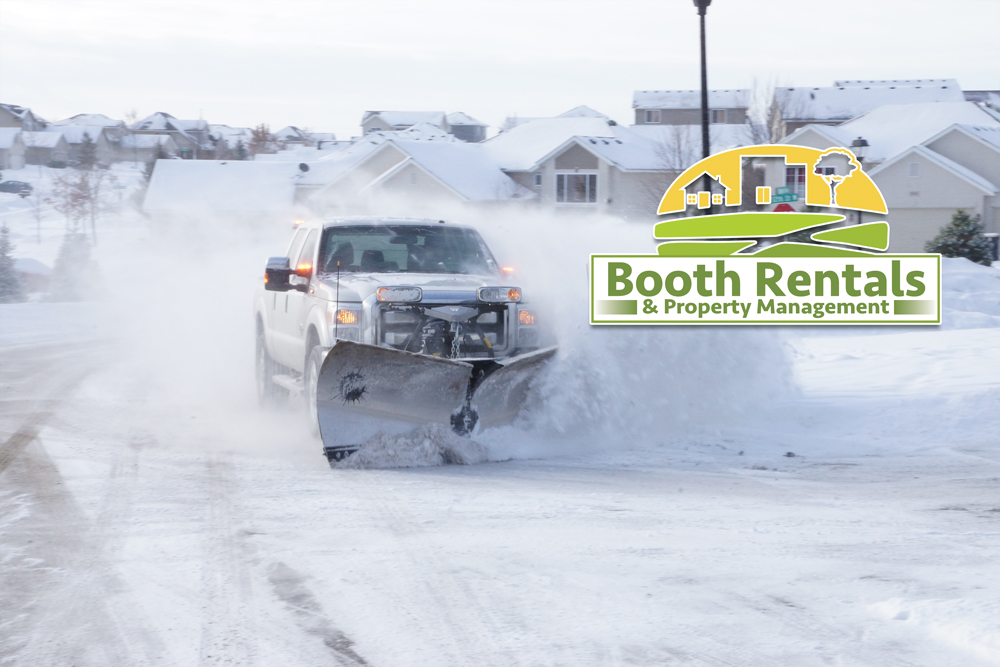SNOW-REMOVAL-IN-PLATTSBURGH-NY_SNOW-REMOVAL-COMPANY_SNOW-PLOWING-SERVICES