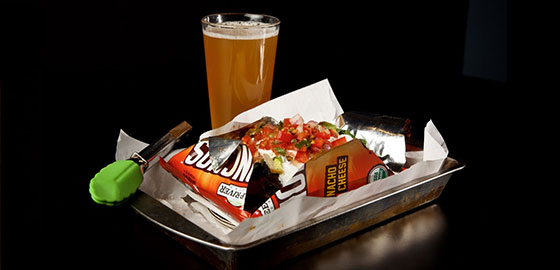nachos-with-pulled-pork-in-a-bag