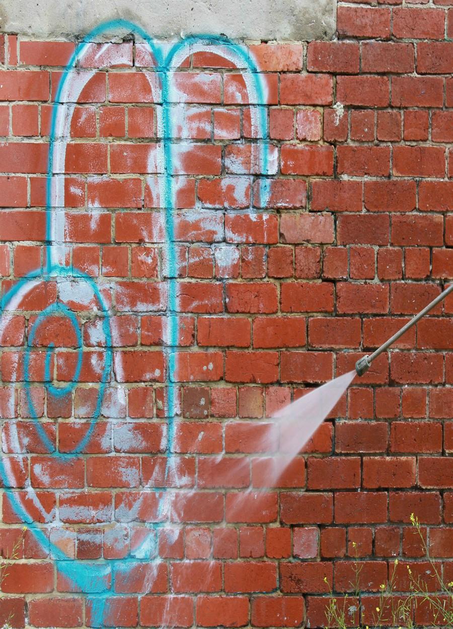 /graffitiremoval/