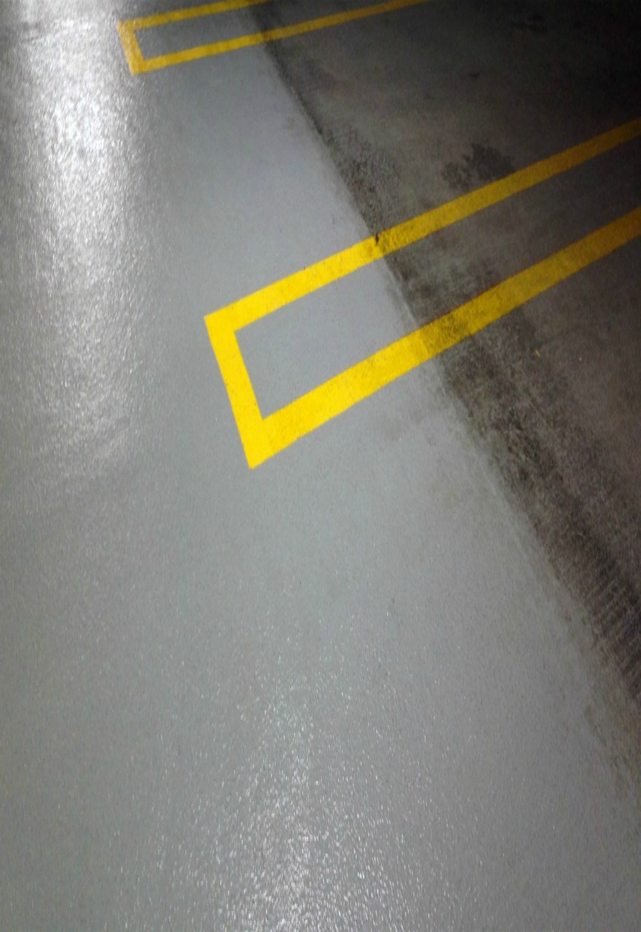 /parkinglotcleaning/