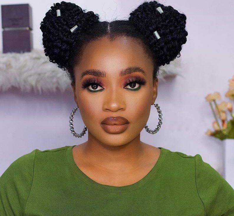 Makeups: Why women Really Apply Makeups