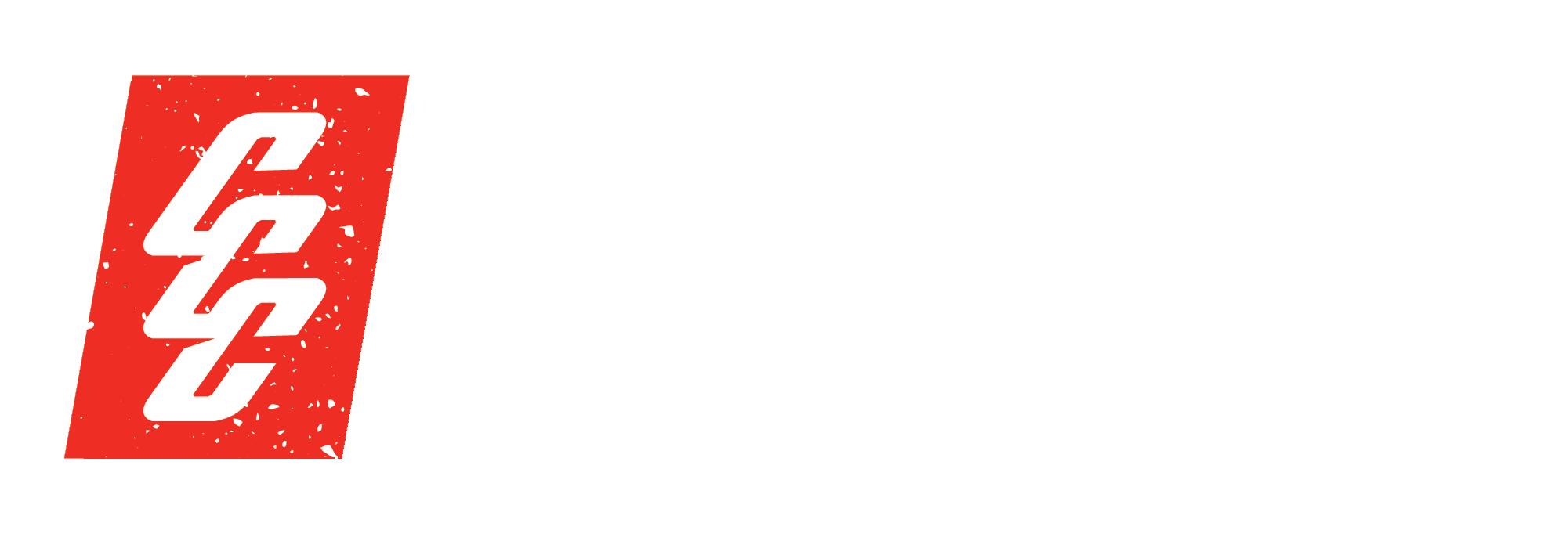 Courtland Construction