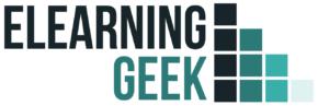 eLearning GEEK