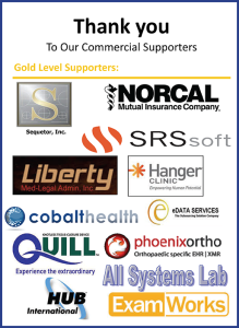 CommercialSupporters2013