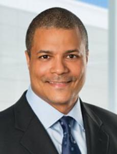 Secretary-Treasurer: Raymond Raven, MD