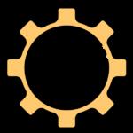 Titan Precast CRM Module