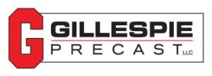 Titan Precast Management System - Gillespie Precast
