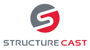 Titan Precast Management System - StructureCast
