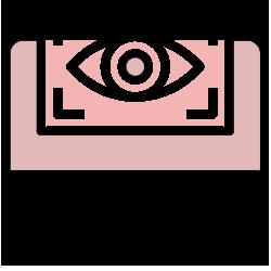 Titan Precast Visual Estimator Module