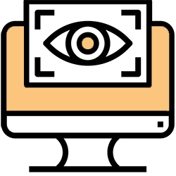 Titan Precast Visual Loader Module