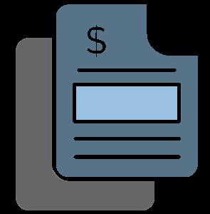 Titan Precast Accounts Payable Module