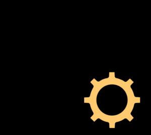 Titan Precast Document Management Module