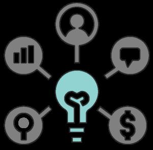 Titan Precast Inter-Company Accounting Module