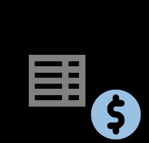 Titan Precast Payroll Module