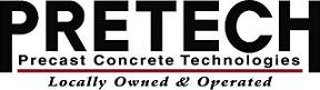 Titan Precast Management System - Pretech