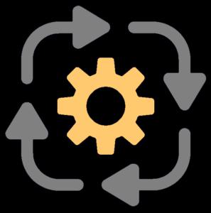 Titan Precast Production Processing Module