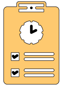 Titan Precast Timesheet Module