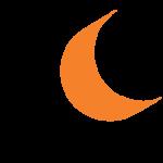 Con Cast Pipe Logo