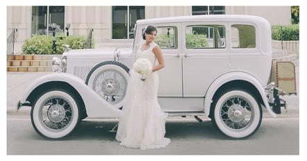 wedding limo rental west palm beach