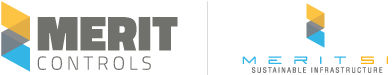 MeritControl-MeritSI-logo-2