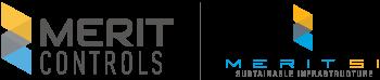 Merit-Controls-Merit-SI-lockup