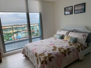 1-Bedroom Condo Unit at Azure Urban Resort Residences
