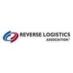 Reverse Logistics Association