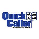 Quick Caller: Cargo Directories