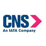 CNS An IATA Company