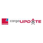 Cargo Update
