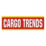 Cargo Trends