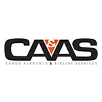CAAS: Cargo Airports & Airline Services