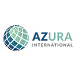 Azura International
