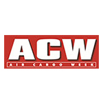 ACW: Air Cargo Week