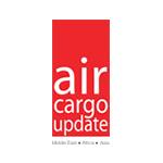 Air Cargo Update