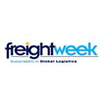 Freight Week