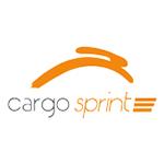 Cargo Sprint