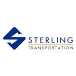 Sterling Transportation