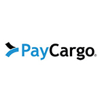 Pay Cargo