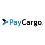 Pay Cargo