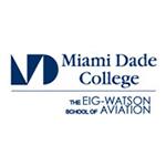 Miami-Dade College