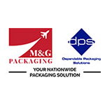 M&G Packaging / DPS