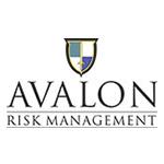 Avalon Risk Management