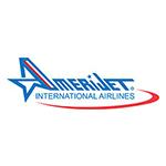 AmeriJet International Airlines