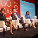 Air Cargo Americas 2019 Panel