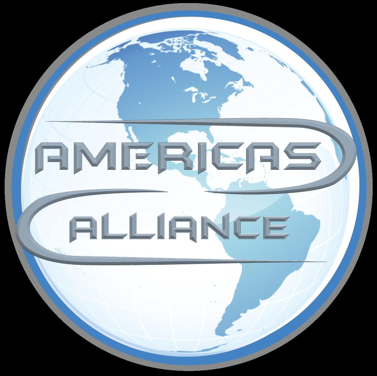 AmericasAlliance (1)